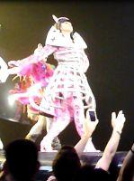 Katy-konsert-2