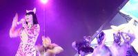 katy-konsert-92